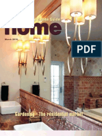 The Santa Fe New Mexican Real Estate Guide