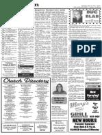 Keystone Tonkawa News 9-10-15