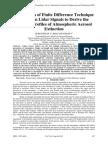 IJET15-07-03-308.pdf