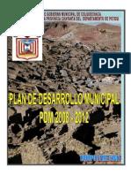 Home Content 98 10184398 HTML Bibliotecadigital Default Public Files Biblioteca 423 0762ab1ae3c343dc6520a69da6c881b0