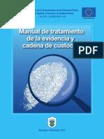 Manual Evidencia Final