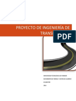 Informe de Proyecto(Mov.de.Tierra.acarreos) (2)