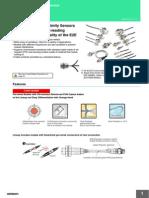 20111130042041_E2E.pdf