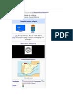 Asturias historia