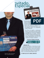 Kramnik_PDR-107.pdf