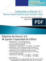 evolucion-docsis.pdf