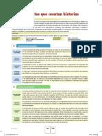 14  SEGMENTOS.pdf
