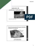D. IND 1.pdf