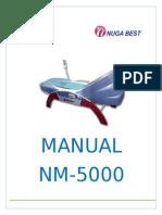 Manual Clientes