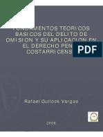 Rafael Gullock Omision_impropia