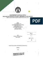 digital_20158798-S 9901325_Eksperimen Bahasa Cinta.pdf