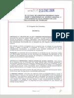 ACOSO LABORAL ley1010 2006.pdf