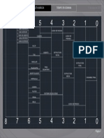 Diagrama de Ensamble