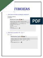 tuberias_mickypdf