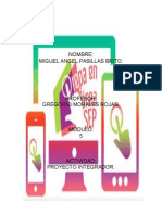 PasillasBrito MiguelAngel M5S4 Proyectointegrador