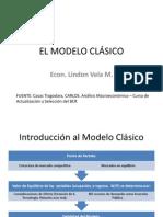 ElModeloClasico