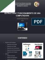 4CM11AD2015_AlamSaidCaballeroAngulo_EstructuradeunaPC