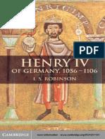 Henry IV of Germany.pdf