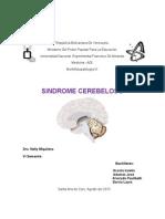 Seminario Sindrome Cerebeloso.docx