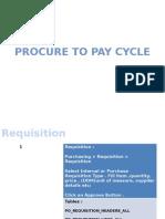 procuretopaycycle-110902130922-phpapp01.pptx