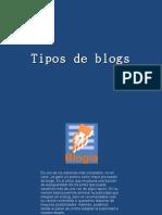 mau blogss