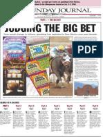 Gambling Reprint Jan2005