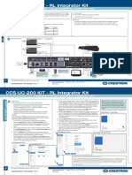 qs_ccs-uc-200_kit