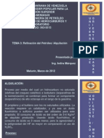 Alquilación.pdf