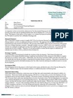 17CarletonTIF Analysis.pdf