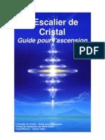 Guide Pour l'Ascension