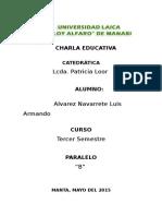 CHARLA EDUCATIVA.doc