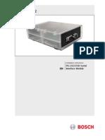 Installation_Manual_esES_2544777739.pdf