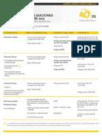 Calendario de Obligaciones Fiscales Septiembre 2015.pdf