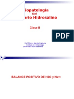 hidrosalino-2-212