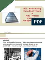 MES.pdf