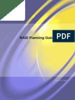 RAID Planning GMN v1.0