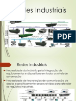 Redes Industriais_andre.pdf