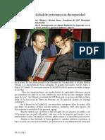 04.12.2014 Aparatos Funcionales Para Personas Con Discapacidad