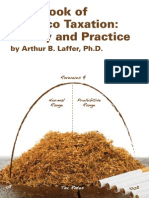 Tobacco book pt.1