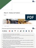 ITAÚ+BBA++analisedeclubesdefuteboldobrasil2011