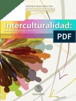 Interculturalidad-web.pdf