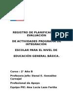 planificación 2° B.docx