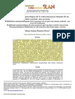 NEUROSPICOLOGIA