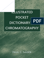 illustrated pocket dictionary of chromatography.pdf
