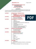 LECCION 1_INTRODUCCIÓN Y PRIMEROS PASOS_AGRICOLA.docx
