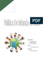 politica-social-en-chile.docx