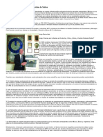Enx Magazine Business Profile Jorge Benavides Seiton