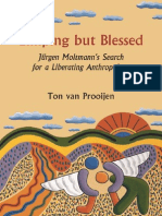 Ton Van Prooijen - Limping but Blessed