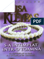 246675798-Lisa-Kleypas-S-a-intamplat-intr-o-toamna.pdf