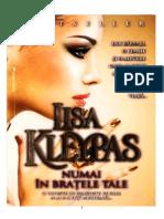 Fileshare 259873547 Lisa Kleypas Numai in Bratele Tale